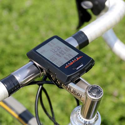 CC-GPS200